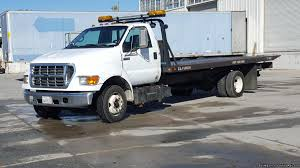 Ford F650 Tow Trucks For Sale ▷ Used Trucks On Buysellsearch Enclosed Rollback Cliffside Body Truck Bodies Equipment Fairview Nj Tow For Sale In Maryland Ironicrollback Involved Significant Crash 2018 New Ford F550 Xlt Plus 20ft Jerrdan Rollback Tow Truck Wrecker Bed Options Detroit Sales Quality Repair Inc 2019 Kenworth T270 22 Ft Steel Jerrdan Flatbed 42 Dofeng For Sale Buy Cheap 2010 Ford Super Duty For Sale 2839 Services Towing Evidentiary Impounded Vehicles 2017 Peterbilt 377 4car Carrier_truck Tractor Freightliner Columbia Market
