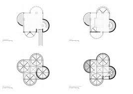 104 Tree House Floor Plan Making Of Constantia Precise Drawings Ronen Bekerman 3d Architectural Visualization Rendering Blog