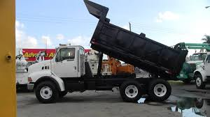 Dump Truck For Sale: Tandem Dump Truck For Sale 2018 Mack Gu813 For Sale 1037 China Sinotruk Howo 4x2 Mini Light Dump Truck For Sale Photos Used Ford 4x4 Diesel Trucks For Khosh Non Cdl Up To 26000 Gvw Dumps Sino 10 Wheeler 12 Long With Best Pricedump In Dubai Known Industries And Heavy Equipment Commercial In Florida All About Cars Off Road And Straight Together With Npr Country Commercial Sales Warrenton Va