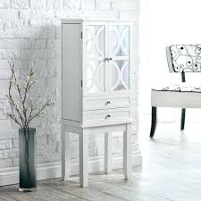 Jewelry Armoire Cheap – Abolishmcrm.com Cheval Mirror Jewelry Armoire Ikea Distressed White Clearance Ipirations Exciting For Inspiring Fniture Standing Glass Sears All Home Ideas And Decor Big Lots Floor Qvc Mirrored Cabinet Full Length Canada Led Mesmerizing With Elegant Shaped Armoires Tall Jcpenney Armoire Abolishrmcom Best Black Mirror Jewelry Ikea