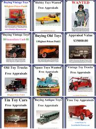 Buying Antique Buddy L Trucks ~ German Tin Cars ~ Japanese Tin Toys Datsun 620 Pickup Questions What Is It Worth Cargurus Mcmillan Automobile Appraisal Service Ontario Auto Marine Renault Trucks Cporate Press Releases Stef And Whats Your Vehicle Worth Free Trade Appraisals Sheehans Opening Hours 1930 Buddy L Bgage Truck For Sale Hunting Fding The Value Of A Commercial Tiger General Sample Valuation Report Jd Power Mitchell Total Loss Tradein New Used Car Dealership Kingsway Honda My Helena Center In Mt Tonka Firetruck Vintage Articulated Toy Truck Superior Auction