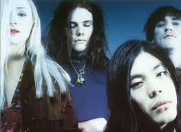 The Smashing Pumpkins Ava Adore Album by The Smashing Pumpkins Albums Songs Discography Biography And
