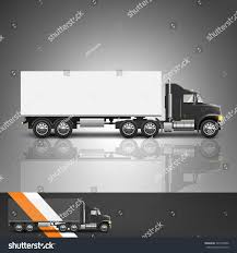 Template Advertising Corporate Identity Transport Truck Stock Vector ... White Arrow Arrows Website Large Commercial Semi Truck With A Trailer Carrying Vnm200 Daycab Michael Cereghino Flickr Trucking Company Logo Black And Vector Illustration Stock Former Boss Asks For Forgiveness Before Being T Ltd Logo On White Background Royalty Free Image Motor Wikiwand Best Kusaboshicom Lights On Photos Federal Charges Against Former Ceo Tulsaworldcom