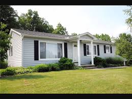 100 Houses For Sale Merrick 131 Rd Cambridge Oh 43725
