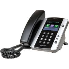 Polycom VVX 500 IP Phone - 2200-44500-025 Polycom Soundpoint Ip 650 Vonage Business Soundstation 6000 Conference Phone Poe How To Provision A Soundpoint 321 Voip Phone 450 2212450025 Cloud Based System For Companies Voip Expand Your Office With 550 Desk Phones Devices Activate In Minutes Youtube Techgates Cx600 Video Review Unboxing