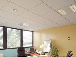 suspended ceilings by rockfon acoustic ceiling tiles archiproducts