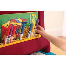 Step2 Art Easel Desk by To Build Art Easel