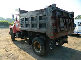 DUMP TRUCKS - 6 WHEEL Used Trucks For Sale In Pa Under 2000 Awesome Auto Cnection Of 47 Cool Chevy Autostrach For New Car Models 2019 20 Pickup Elegant Best 20 2500 Ram Wikipedia Average Chevrolet C K Tractor Cstruction 100 Tips Pinterest Luxury Webster City Vehicles Hshot Hauling How To Be Your Own Boss Medium Duty Work Truck Info My Turbo Diesel From Brazil Rangerforums The Ultimate Ford Brilliant Near Me 7th And Pattisoncars
