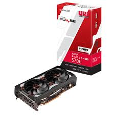Sapphire Technology Pulse Radeon RX 5700 - Micro Center Micro Center Is Selling The Core I57600k For 200 Pcworld Charlotte Russe Coupon Code In Store How To Get Extracare Pleasanton Hand Car Wash Cath Kidston Discount Codes Center Coupons 2019 One Website Exploited Amazon S3 Outrank Everyone On Coupons Microcenter Dell Laptop Deals Hong Kong Sportsnutritionsupplycom Kendra Scott Unique Promo Codes Access New Audiences And Creasing Amd Ryzen 5 1600 32ghz 6core Am4 Desktop Processor Promo Pizza Hut Factoria