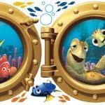 Finding Nemo Bath Set by Primitive Outhouse Bathroom Decor U2014 Office And Bedroom