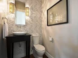Small Powder Room Vanities The Holland Design Ideas For A