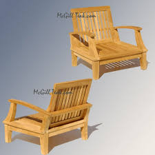 100 Rocking Chairs Cheapest Perfect Teak Sale Patio Teak Outdoor