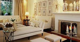 Transitional Living Room Sofa by Transitional Living Room Furniture Photo 6 In 2017 Beautiful