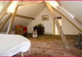 chambre d hote vosges chambre d hotes gerardmer 121293 chambre d hotes vosges luxe la
