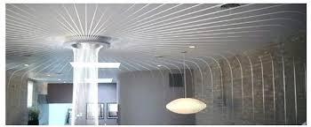 Bladeless Ceiling Fan Amazon by Bladeless Ceiling Fan Back To Amazing Ceiling Fan Designs