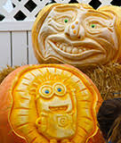 Pumpkin Fest Half Moon Bay by Half Moon Bay Pumpkin Festival Is October 14 U0026 15 U2014 Piedmont Grocery