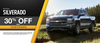 Chevrolet Dealer Ashburn, Leesburg, Reston VA | New & Used Cars ...
