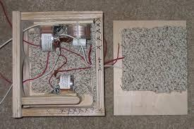 speaker box design plans popular woodworking plans exitallergy