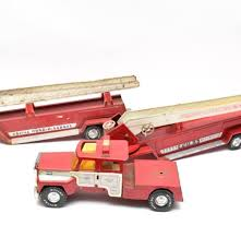 Toy Trucks: Steel Toy Trucks 2 X Model Postes Cars 187 Ho Scale For Building Railroad Train Thousand Trailsnaco Russian River Campground Offers 125 Rv Sites This Machine Is Not A Toy Few Farm Injuries From Atvs But Rider Amazoncom Kidkraft Cloverdale Playset Toys Games Vintage Marx Farms Panel Truck Van Milk Style Pressed Toy Trucks Kenworth And Trailers Large For Toddlers 2950 Diesel 1982 Chevrolet Luv Pickup 1926 Divco A My Mobile Cafe Pinterest Big Rig Eddie Stobart Truckrobbie Wndelivery Time Girls Just Wanna