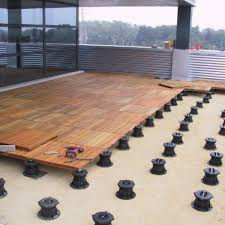 outdoor deck tiles crafts home
