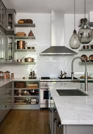boston copper countertops cost kitchen transitional with glass