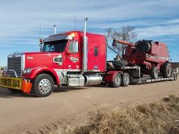 Specialized Hauling - Otis, Colorado | Philip Sims Trucking, LLC Rjones Trucking Truck Driver Detention Pay Dat The Worlds Best Photos Of T900 And Truck Flickr Hive Mind Darwin Linehaul Kenworth T908 Another Kenw 2016 Calendar Lht Long Haul Regional Bst Walmart Driving Jobs 3 Pickup Riding That Give A Lot Widthadjustable Heavyhaul Trailer Ordrive Owner Operators Home Thrift Is The Trucking Industry Ready For Tesla Experts Weigh In