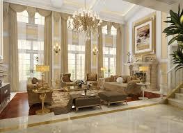 luxus wohnzimmer 81 verblüffende interieurs archzine net