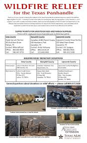 Livestock Supply Points Receiving Donations - Texas Panhandle Wildfires Heavy Haul Division Of Donnelly National Transportation Home Luxemburg Speedway Results May 19 2017 Lolmds Racing News Wreckermans Catches Updated 842018 Donley Service Centers The Media Push 2010 Intertional 4300 26 Box Truck For Sale Automatic Ihc Mf Dt 15 Best Favorite Gmcs Images On Pinterest Nice Cars Old School The Genesee Valley Penny Saver Tricounty Edition 8417 By 1976 Chevy K20 Scottsdale 4 Speed My Project Truck Business Jims Journey Trucks Sherman Hill I80 Wyoming Pt 30 Working Out Kinks Distributing Cannabis In Nevada Is Still