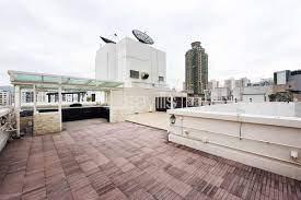 104 Hong Kong Penthouses For Sale Savills In Kowloon Sar