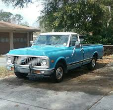 My 1971 Chevy C10 Custom Deluxe With 30,000 Miles. One Owner ... Patinad 1971 Chevy In Mo Fun Green Classictrucksnet C10 God Speed Rides Custom Purchase Used Chevy C10custom 454 Big Shannon H Lmc Truck Life Bangshiftcom Suspension Install This Gets A Stance 2year Itch Truckin Magazine Clock Wwwtopsimagescom Off Road Chevrolet Ck 10 Questions How Much Is A Pickup For Sale Page 3 Truestreetcarscom Pickup Short Box 2wd Chevrolet Trucks Related Imagesstart 0 Weili Automotive Network