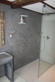 beton ciré fugenlosschön by nonnast raum beton design