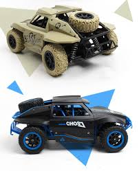 4WD 2.4GH Rc Car Short Course Truck Style 1/18 Scale High Speed Rc ... Traxxas Slash 4x4 Short Course Race Truck With Id Tech Tra700541 Volcano S30 110 Scale Nitro Monster Rc Garage Custom Bj Baldwins Trophy Volition Xlr 2wd By Helion Hlna0741 Cars Review Racers Edge Pro4 Enduro 4wd Rtr Big Torment Waterproof Blackorange 4wd Short Course Truck Sct Forums Ultimate Cars For Sale Vkar Racing 61101 Sctx10 V2 28075 Off The Bike 116 Remote Control Is Senton Mega Blue Ar102678