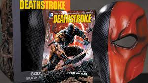 DEATHSTROKE BOOK AND MASK SET | DC Read An Exclusive Excerpt Of Marissa Meyers Graphic Novel Wires Gravityfallscipher On Twitter Star And Marcos Guide To Every Psa Barnes Noble Stores Suddenly Have Tons Import Figures 195 Best Comic Books Images Pinterest Books Book A Touch Jeff How Format Your Or Comixology Cats Bn Colonial Orlando Bncolonial Deepdkfears Cover For Black Magic V1 4 Hror Batmans 10 Best Moments From Daniel Wallaces Geekosity Ultimate Spiderman Collection Edition Brian
