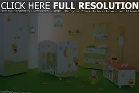 Winnie The Pooh Nursery Decor Uk by Fabulous Winnie The Pooh Themed Nursery Room Decor With Cute