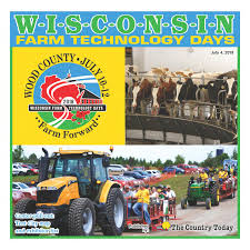 Wisconsin Farm Technology Days   July 2018 By Leader Telegram - Issuu Preowned 2005 Sterling Acterra Van Body Near Milwaukee 412181 Wisconsin Farm Technology Days July 2018 By Leader Telegram Issuu Untitled Matchbox Superkings K31 Peterbilt Refrigeration Truck Cacola Calamo Intertional Special Issue Unep Iir Csg Sponsors Eau Claire Bears Air Rodeo Quandt 379 And Spreadaxle Reefer Arriving At Tfk 2014 Refrigeration Solutions For Nissan Vans 2010 Freightliner 122 Sd West Allis Wi 5004733934 Decleene Truck Trailer Sales Releases Upgraded Website