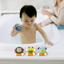 Puj Flyte Foldable Bathtub by Shop For Bath At Babysupermarket Apparel Bath Clearance Gifts