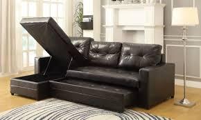 Hagalund Sofa Bed by Ikea Sofa Bunk Bed Militariart Com