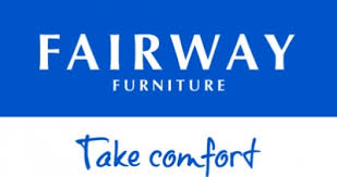 Fairway Furniture To Revamp E merce Site News Retail Technology