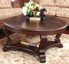 Round Coffee Table With Stools Underneath by Amazing Sofa Table With Stools Underneath 26 About Remodel Modern