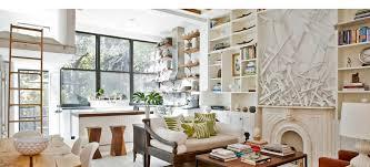 100 Million Dollar Beach Homes Newport Homes Under 1 Million