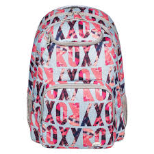 Check Out All The Latest Coupon Codes Roxy-Suitcases And ... Coupon Codes Latest Deals Alliance Remedial Supplies Gift Cards Solved Use The Following Information For Taco Swell Inc Integrating And Recharge Yotpo Support Center 25 Off Swell Coupons Promo Discount Codes Wethriftcom Verified Misstly Code Promo Jan20 Vandyvape 188w Box Mod Pin By Sierra Brown On New Room Personalised Drink Bottles Discover Gift Card Coupon Amazon O Reilly 2019 Galaxy 17oz Water Bottle Balance Flow Shades Of Blue Great Lakes A Logo
