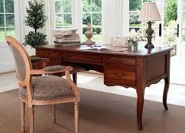 Ethan Allen Small Secretary Desk by Ethan Allen Writing Desk Love This Desk Vintage Ethan Allen