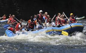 PICTURES: Things To Do This Weekend Around The Lehigh Valley - The ... Barnes Noble Bn_happyvalley Twitter The Promenade Shops At Saucon Valley Arts Academy Charter Jensop Sing Traveler Idealist Dreamer Singer Pseverance Publishing Ipdent Publisher Lehigh Pa Online Bookstore Books Nook Ebooks Music Movies Toys Young Peoples Philharmonic Jsp Spring 2017 School Tour Mall To Add More Upscale Outdoor Shops Center Read Across America Dr Seuss Birthday Parties In Junior String And Valley Promenade 100 Images Challeing Lmt Officials Think