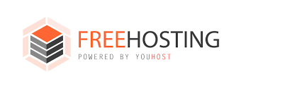 Free Hosting NZ - Free Basic Web Hosting Hindi Create Free Website With Web Hosting And Themes For Wordpress A Reseller Program How To Host Web Solution Drive Google Direct Link Google Drive File 39 Best Templates Premium Register Domain Name Get Free Coinadia 15 Whmcs Integration 2018 Template 451 Make Upload Html Files Into Free Hosting Updated 2013 Professional Unique