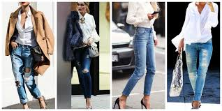 white shirt u0026 blue jeans the fashion tag blog