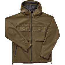 Filson Jackets | Men's Filson Jackets - Moosejaw Orvis Mens Corduroy Collar Cotton Barn Jacket At Amazon Ll Bean Coat M Medium Reg Adirondack Field Brown Powder River Outfitters Wool For Men Save 59 Dorrington By Woolrich The Original Outdoor Shop Clearance Outerwear Jackets Coats Jos A Bank North Face Millsmont Moosejawcom Chartt Denim Stonewashed 104162 Insulated Filson Moosejaw Canvas Ebay Burberry In Green For Lyst J Crew Ranch Work Removable Plaid Ling