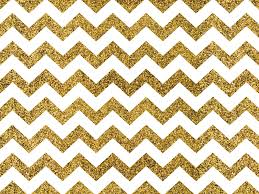 Grey And White Chevron Fabric Uk by Gold Chevron Cliparts Free Download Clip Art Free Clip Art