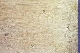 Plywood Underlayment Supplier