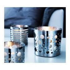 Ikea Anebo by Dinera 18 Db Os étkészlet Bézs Mesas Un And Simple
