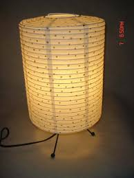 Regolit Floor Lamp Ikea by Regolit Pendant Lamp Shade Ikea Small Office Designs Yellow Living